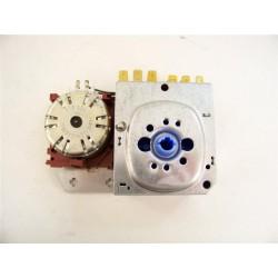 ARDEM LV2041 n°5 programmateur pour lave vaisselle