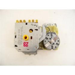 BOSCH SMS3042EU n°9 programmateur pour lave vaisselle