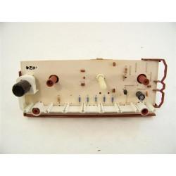 WHIRLPOOL ADG952 n°37 programmateur pour lave vaisselle
