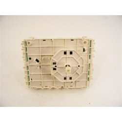 LADEN EV1050 n°69 Programmateur de lave linge
