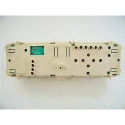 FAGOR LD-075 n°59 Programmateur de lave linge