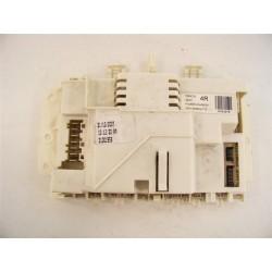 CANDY GO714 n°21 module de puissance pour lave linge