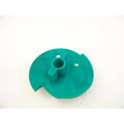 LADEN FL811 n°78 support bouton lave linge
