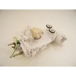 SIEMENS SE25230FF n°33 Résistance de chauffage pour lave vaisselle