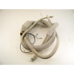 BOSCH et SIEMENS n°10 aquastop tuyaux d'alimentation lave vaisselle