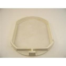 FAURE LSK319 N°19 filtre anti peluche sèche linge