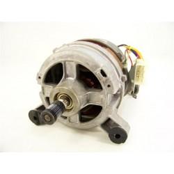 FAGOR LD-075 n°35 moteur pour lave linge