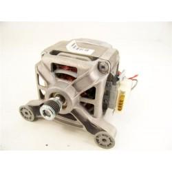 PROLINE PFL1266W n°37 moteur pour lave linge