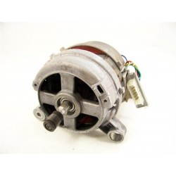 CANDY CNE110TV n°16 moteur pour lave linge