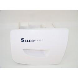 SELECLINE SEL1352T N°14 boite a produit de lave linge