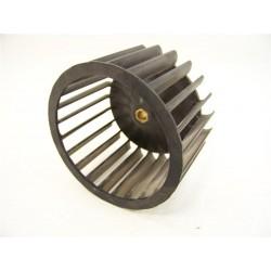 BRANDT SMC21 n°14 turbine de sèche linge