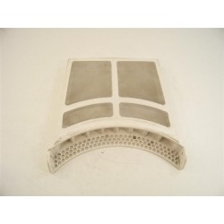PROLINE VDP910M n°25 filtre anti peluche sèche linge