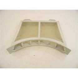 FAR S1561 n°26 filtre anti peluche sèche linge