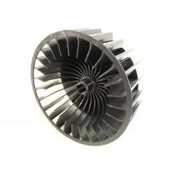 WHIRLPOOL AWZ3418 n°15 turbine de sèche linge