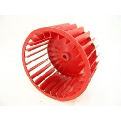 FAURE LSK319 n°18 turbine de sèche linge
