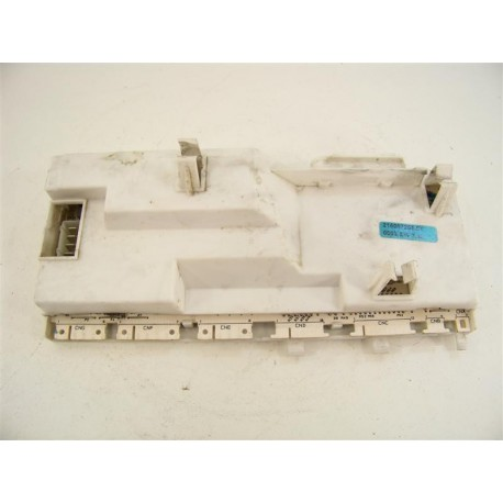 ariston aax126lfr n 49 module de puissance d 39 occasion pour lave linge. Black Bedroom Furniture Sets. Home Design Ideas