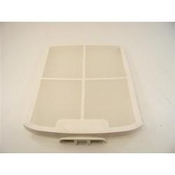 ROSIERES SP650 n°28 filtre anti peluche sèche linge