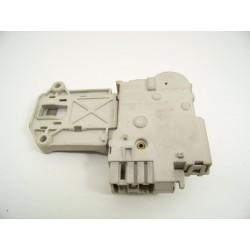 AEG L7473 n°14 sécurité de porte lave linge