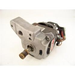 WHIRLPOOL AWM8103 n°29 moteur pour lave linge
