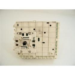 481228219522 LADEN FL1219 n°74 Programmateur de lave linge