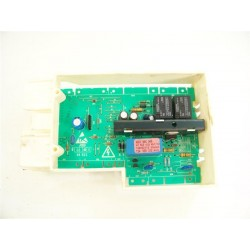 ARTHUR MARTIN AW1037S n°26 module de puissance pour lave linge