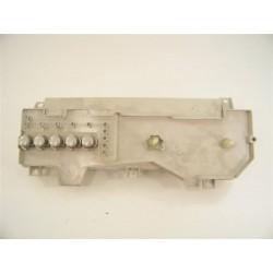 FAURE FWA3114 n°45 Programmateur de lave linge