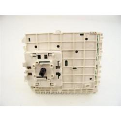 WHIRLPOOL AWO5631  n°75 Programmateur de lave linge