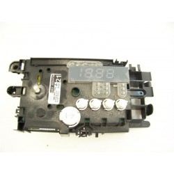 BRANDT WTC1261F n°64 Programmateur de lave linge