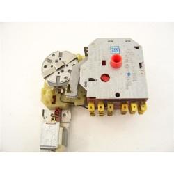 BOSCH SPS5452 n°14 programmateur pour lave vaisselle