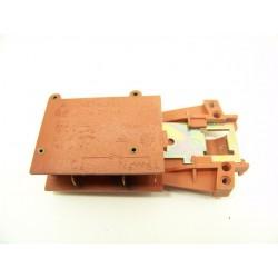 53105 GORENJE GW152 n°7 sécurité de porte lave linge