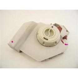 BRANDT AX440 n°18 doseur lavage,rincage pour lave vaisselle