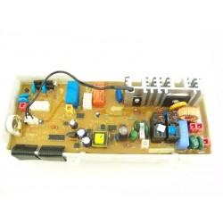 SAMSUNG WF7702NAW n°58 Programmateur de lave linge