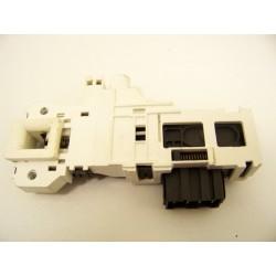 2704830300 BEKO WM5552T n°9 sécurité de porte lave linge