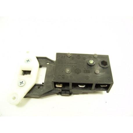 FAR L1581 n°10 sécurité de porte lave linge