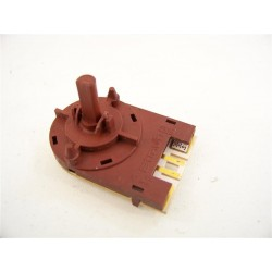 INDESIT LISA111FR n°80 potentiomètre lave linge