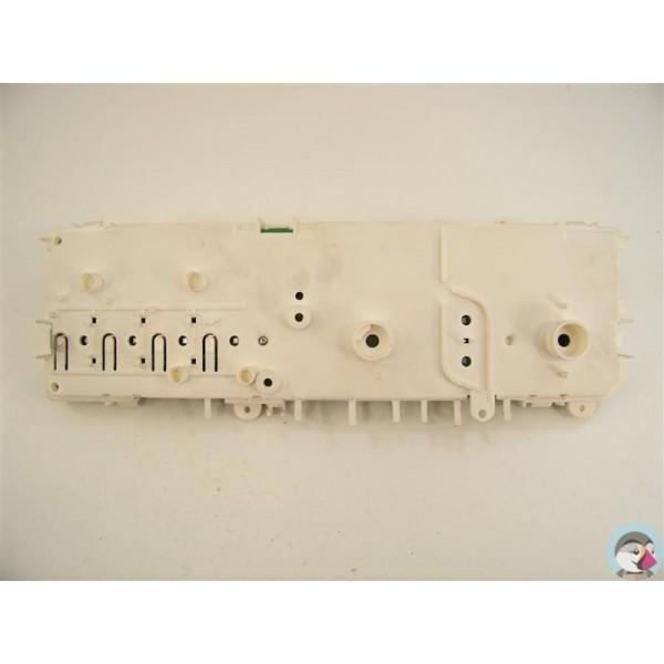 52x1932 vedette vlf100 n 176 69 programmateur d occasion pour lave linge