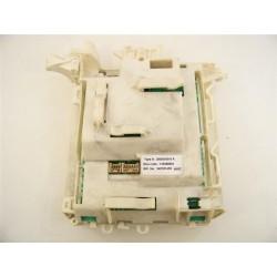 ARTHUR MARTIN AWF1210 n°29 module de puissance pour lave linge