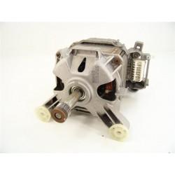 BOSCH WAA28260FF n°16 moteur pour lave linge