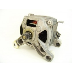 WHIRLPOOL AWE8723 n°31 moteur pour lave linge
