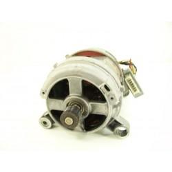 HOOVER HV16 n°20 moteur pour lave linge