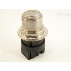ARTHUR MARTIN ASF645 n°21 thermostat T120 pour lave vaisselle