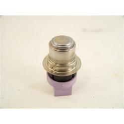 ARTHUR MARTIN ASF645 n°20 thermostat T120 pour lave vaisselle