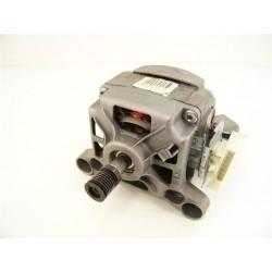 ARTHUR MARTIN AW1029F n°42 moteur pour lave linge