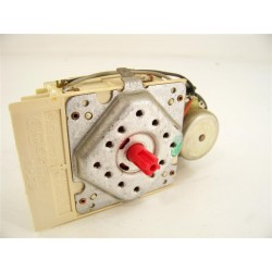 31x6725 VEDETTE LV55101 n°34 module de puissance pour lave vaisselle