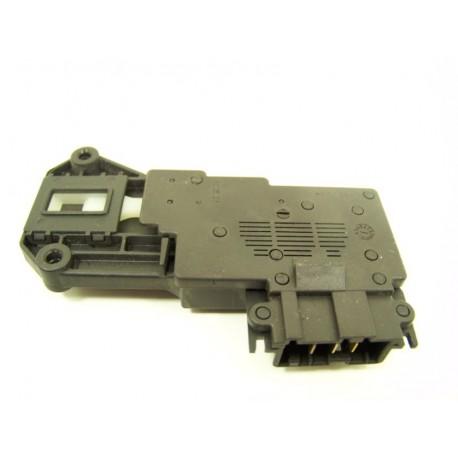SELECLINE SMC 1200V n°22 sécurité de porte lave linge