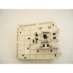 481228219523 LADEN FL1419  n°80 Programmateur de lave linge