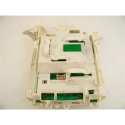 ARTHUR MARTIN AWF1235 n°30 module de puissance pour lave linge