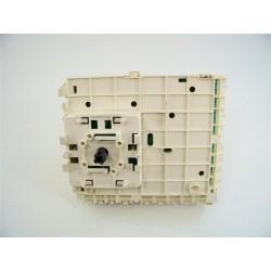 481228218883 LADEN FL1167  n°81 Programmateur de lave linge