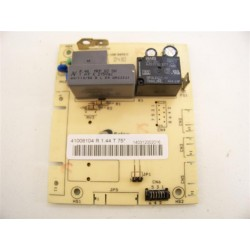 CANDY CD255FR n°8 module pour lave vaisselle