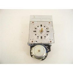 C00033647 INDESIT D3020WF n°16 programmateur pour lave vaisselle